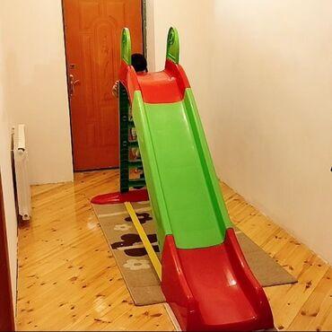 uşaq üçün santa klaus kostyumu - Azərbaycan: Çatdırılma və Quraşdırma pulsuzdur! İnstagram: AZBREND_KİDS Saytımızda