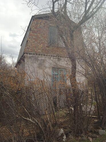 Продажа домов 45 кв. м, 3 комнаты, Старый ремонт