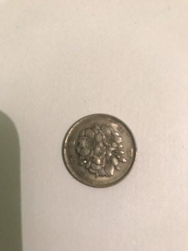 Монеты разные и цена на все разные. пишите какой интересует в Кок-Ой