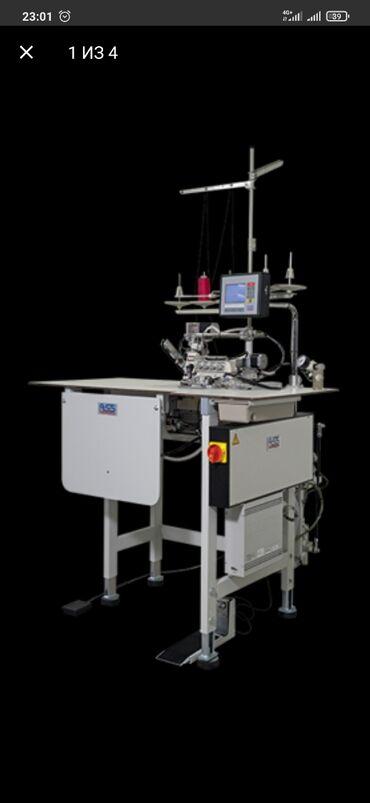 Автоматизированная рабочая станция EWS 6300 ASS предназначена для