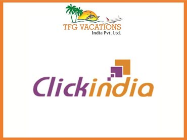 TFG Vacation India Pvt. Ltd. (ISO-9001-2008) in Kathmandu