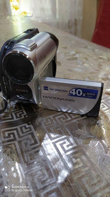 Arxa növü kamera - Azərbaycan: Sony Kamera satilir 2defe islenib demek olar yenidir.Yalniz ciddi sexs
