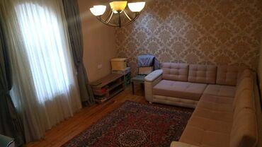 Evlərin satışı - Bakı: Ev satılır 194 kv. m, 5 otaqlı, Kupça (Çıxarış)
