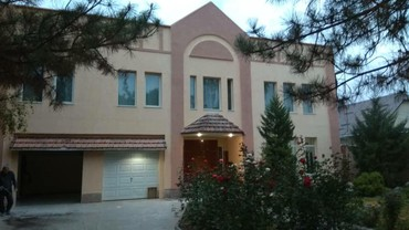 Продам Дома от собственника: 320 кв. м, 7 комнат