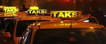 Bakı şəhərində Taksi şirkətinə sürücü tələb olunur.Əmək haqqı 95% işçinin ,5 % şirkət