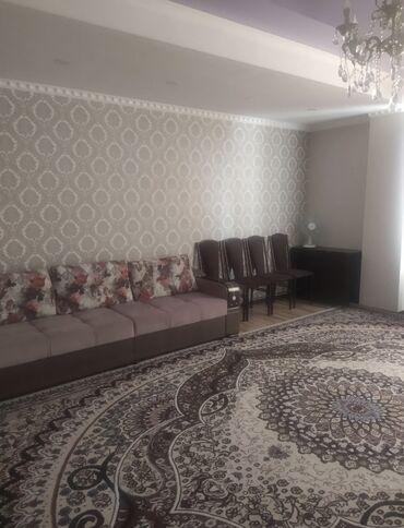 Недвижимость - Дачное (ГЭС-5): 3 комнаты, 100 кв. м С мебелью