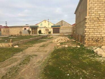 Torpaq sahəsi satılır 2 sot Kənd təsərrüfatı, Mülkiyyətçi