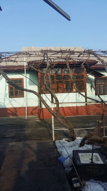 Продаю дом в г. ош in Ош