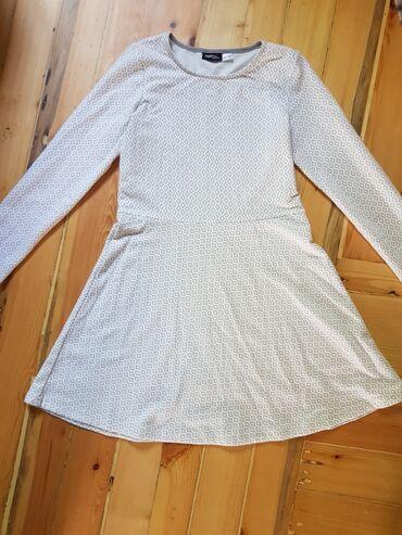 Платье на девочку подростка от немецкого бренда Pepperts. Размер