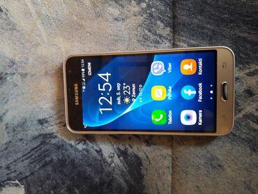 Mobilni telefoni - Crvenka: Samsung J3 ocuvan bez ostecenja ekrana