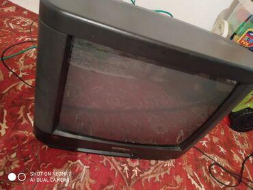 Продаю телевизор не рабочий
