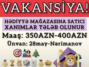 Satış - Azərbaycan: Is sekilde yazildiqi kimidi elaqe ucun whatsapp (+)