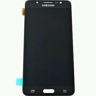 Bakı şəhərində Samsung j5 2015 Ekranları