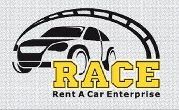 Авто в аренду без залога - Азербайджан: Машина за копейки!Арендуйте авто в Грузии дешево – от $10 в сутки
