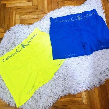 Muška odeća | Kovacica: Turske boxericd .kom 550