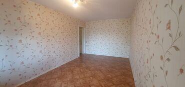 �������������� ���������������� �� �������������� 104 ���������� в Кыргызстан: 104 серия, 1 комната, 32 кв. м