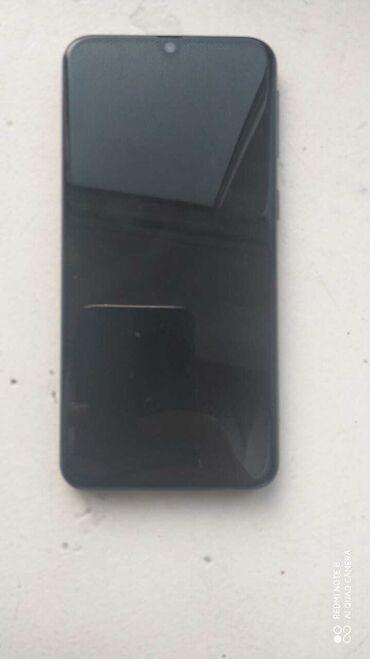 qax - Azərbaycan: İşlənmiş Samsung A400 32 GB göy