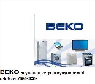прессостат стиральной машины в Азербайджан: Beko soyuducu ve paltaryuyan temiri. Har nov beko paltaryuyan
