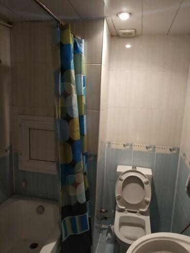 Недвижимость - Шамкир: Продается квартира: 2 комнаты, 45 кв. м