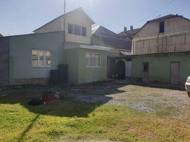 Продам Дом 80 кв. м, 3 комнаты