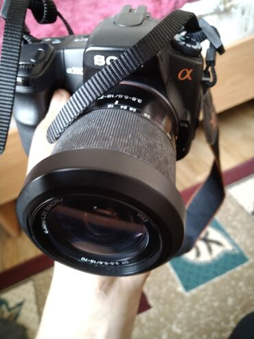 Фотоаппарат в отличим состоянии, и без дефектов и царапин,в комплекте