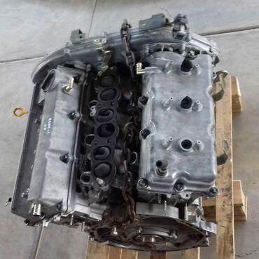 audi coupe 26 v6 - Azərbaycan: Nissan maxima mühərrik A33 3 mator V6