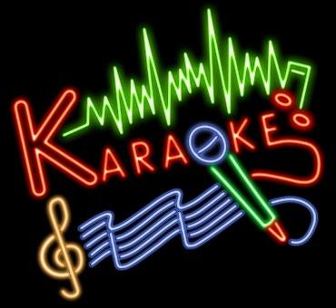 Bakı şəhərində Karaoke asan usulu bizde evde obyektde istirahet etdiyiniz unvanda