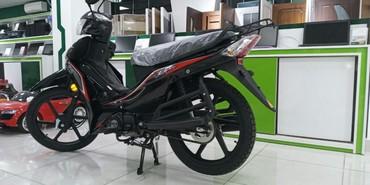 Aprilia - Azərbaycan: Kredit mumkundu 12,18,24 ayadek.BAKIDA ucuz moped bizde.moped secimi