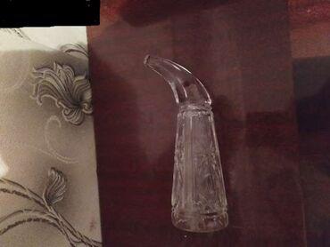 асус рог фон 2 в Кыргызстан: Продаю рог хрустальный отличный подарок