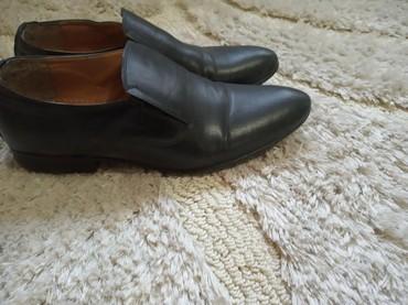 Подростковые туфли. размер 37-38
