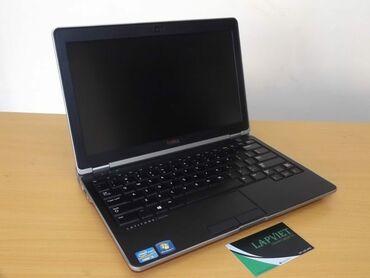 Dell mini 12 inchIntel Core i5 Prosessor8 Gb Ram240 Gb ssd2 Gb intel