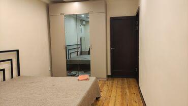 10240 объявлений | ПОСУТОЧНАЯ АРЕНДА КВАРТИР: 1 комната, Душевая кабина, Постельное белье, Кондиционер, Без животных