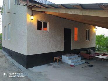 Недвижимость - Норус: 150 кв. м 4 комнаты, Утепленный, Евроремонт, Парковка