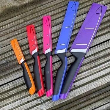 29 объявлений: Комплект ножей Tupperware . Ещё много чего в наличии и на заказ