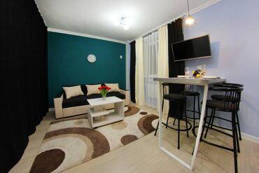 Посуточно квартира 2х комнатнаяидеально чисто без посторонних