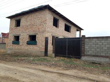 участок 7 в Кыргызстан: Продам Дом 320 кв. м, 6 комнат