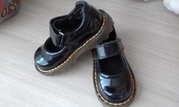 Обувь отличнегокачества 23,29,24 размера кожа 100%. в Бишкек