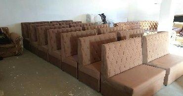 тв тумбы на заказ в Азербайджан: Заказ ремонть мебелы