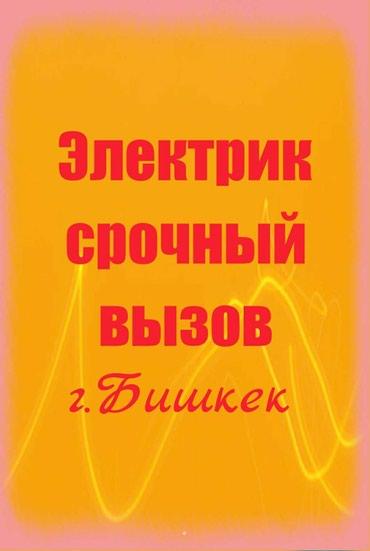 ad-image-50858323