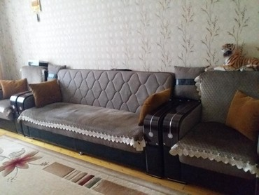 embawood kataloq 2019 qiymetleri - Azərbaycan: Embawood dest yaxsi veziyyetde