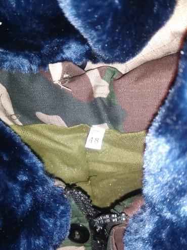 Мужская одежда в Кок-Ой: Зимний комплект48 - 50 есть размеры; летний комплект 52 размер ;