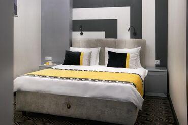 гостиница аламедин 1 in Кыргызстан | БАТИРЛЕРДИ УЗАК МӨӨНӨТКӨ ИЖАРАГА БЕРҮҮ: Ночь/сутки/элитка/Квартира посуточно|квартира на ночь|квартира на