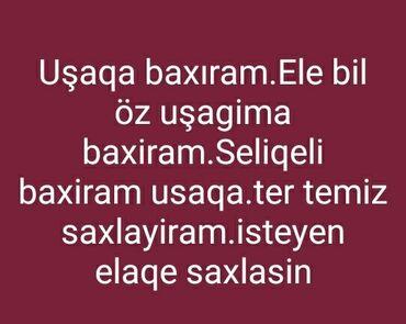 Dayələr - Azərbaycan: Özunuzde razi qalacaqsiniz