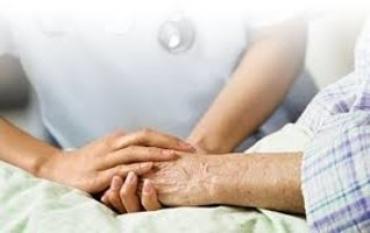 Няни, сиделки в Азербайджан: Добропорядочная бакинка присмотрит за больными людьми, престарелыми, а