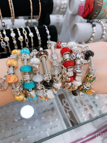 украшение для бижутерии в Кыргызстан: Самый лучший подарок для ваших любимых Есть богатый выбор на браслеты