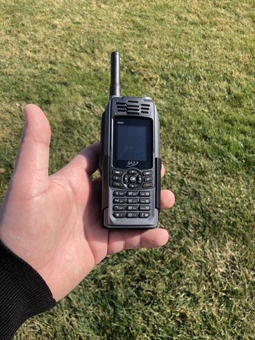 Мобильные телефоны и аксессуары - Азербайджан: Motorola dizayn: 65 aznpower bank 6800 mahduosmikro kartbluetooth5d