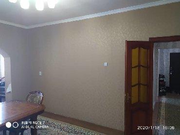 акустические системы 5 1 в Кыргызстан: Продается квартира: 5 комнат, 90 кв. м