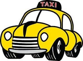 Bakı şəhərində Taksi sürücüsü tələb olunur.