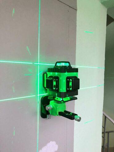 25 объявлений: Лазерный уровень Аренда,Аренда лазерных уровней и много другого