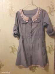 Новые платья , размер 40-42. S в Бишкек